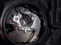 Porte ampoule W5W veilleuse AV Phare-10