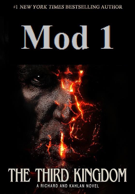 Man I am pissed Mod_110