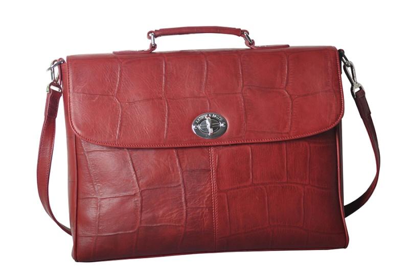 Pour quel sac/cartable/besace/gibecière avez-vous opté pour trimballer votre bazar ? - Page 22 1126-012