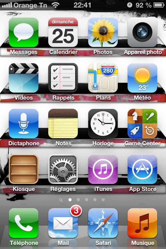 Mon Screen Iphone Photo_10