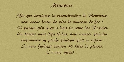 Minerais   Minera10