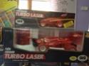 Cerco Tomy Char-G e Nikko Turbo Laser in ottimo stato o nuove Nikko_12