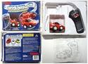 Cerco Tomy Char-G e Nikko Turbo Laser in ottimo stato o nuove Tomy_c10