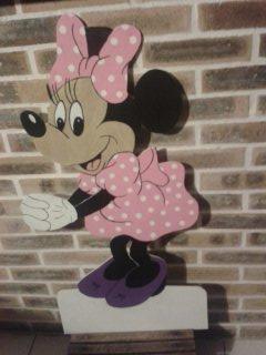 Après mariage thème disney en mai 2014, bébé Disney à venir et partage d'idées mariage ! 13718414