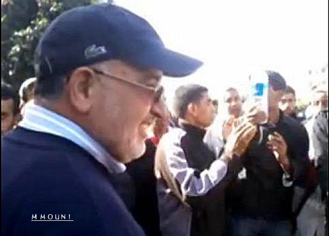أخبار سيدي بيبي بالصورة Sidibi13