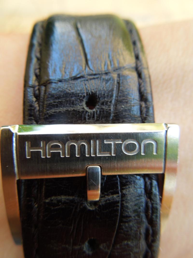Hamilton Jazzmaster Slim Petite Seconde Dscn3516