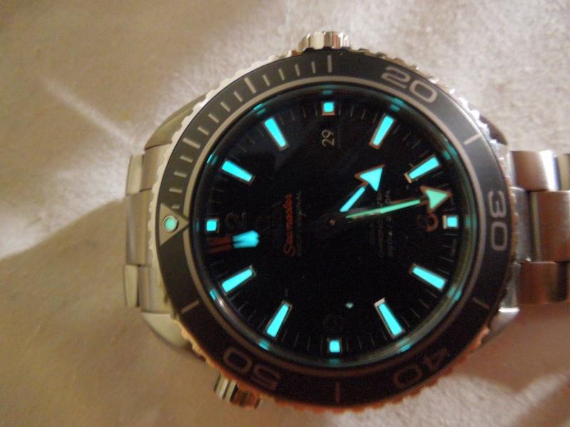 Ocean - Omega Seamaster Planet Ocean cal. 8500 45,5 mm Omega_15