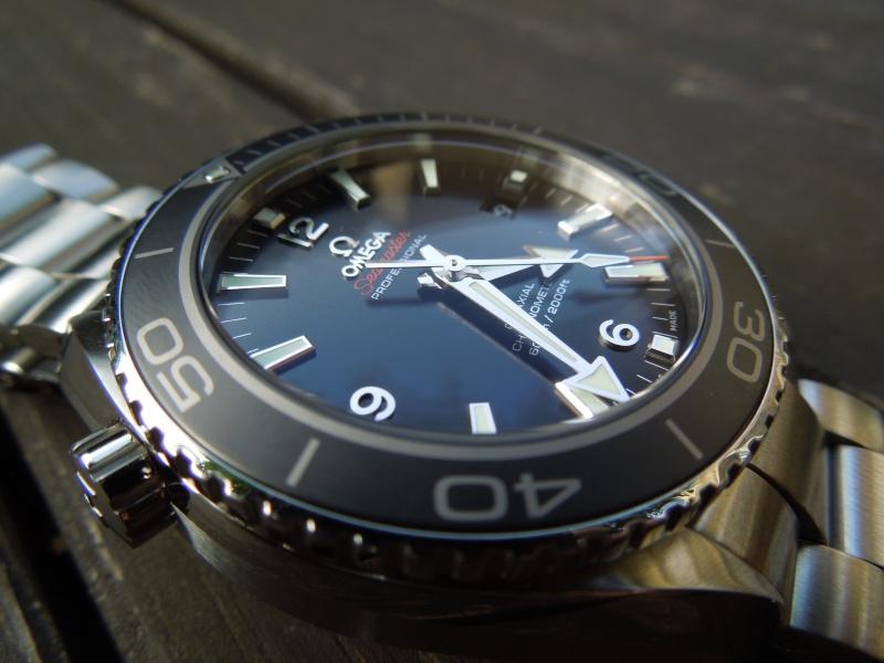 Ocean - Omega Seamaster Planet Ocean cal. 8500 45,5 mm Omega_18
