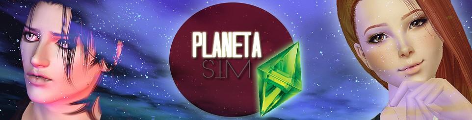 Planeta Sim