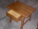 petite table basse Petite11