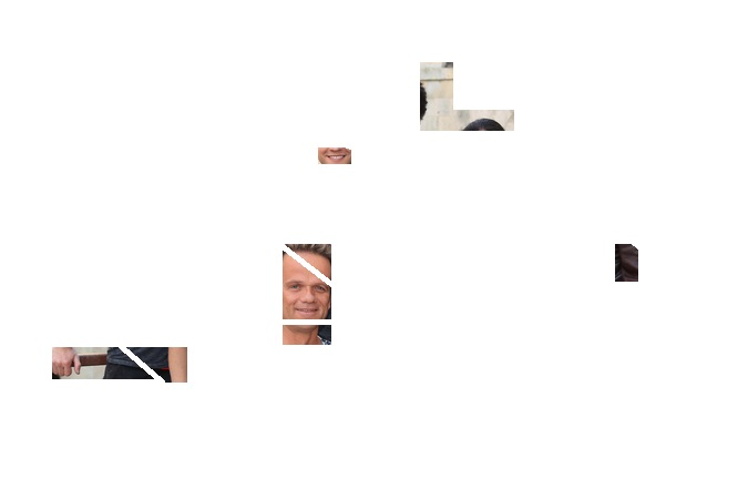 LE QUIZ [PRESQUE] SANS FIN (4) - Du samedi 20/07 au vendredi 20/09/2013 - Page 2 Enigme11
