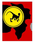 Informations sur le Compsognathus Compso11
