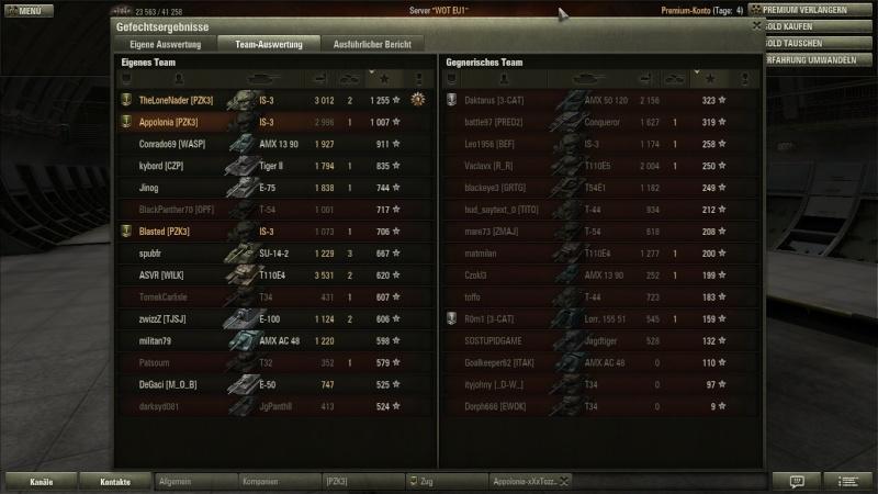 10er Battle gerockt Shot_010