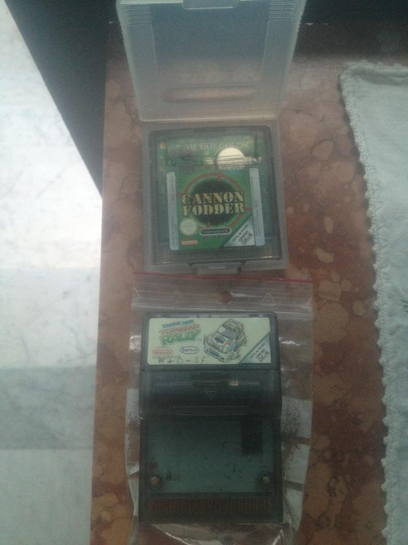 cerco Game Boy e relativi giochi Img_1010