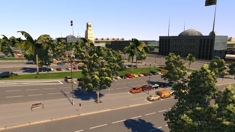[CXL]  Skrynza: Ville de Résidence des Empereurs  Cxl_sc35