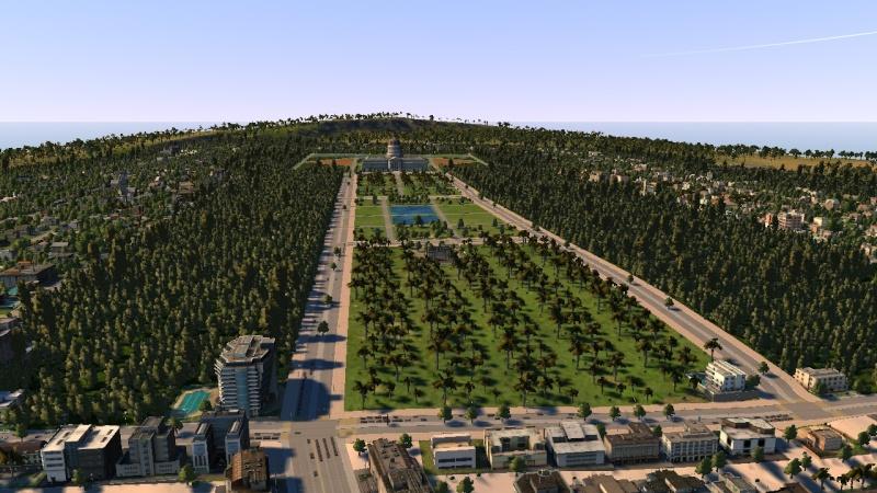 [CXL]  Skrynza: Ville de Résidence des Empereurs  Cxl_sc37