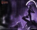 ~~ Primal (PS2) ~~ Aetha011