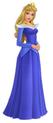 Kingdom Heart (PS2) Articl11