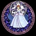 Kingdom Heart (PS2) Cendri10