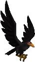 Kingdom Heart (PS2) Diablo10