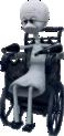 Kingdom Heart (PS2) Dr_fin10