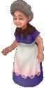 Kingdom Heart (PS2) Grand-10