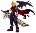 Kingdom Heart (PS2) Haro_d10