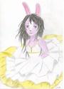 Crabouillages de lilou Img41110