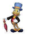 Kingdom Heart (PS2) Jiminy10
