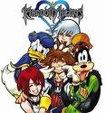 Kingdom Heart (PS2) Kh110