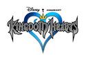 Kingdom Heart (PS2) Khintr10