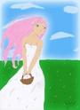 Crabouillages de lilou Petale10