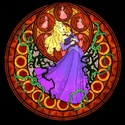 Kingdom Heart (PS2) Rose_b10