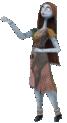 Kingdom Heart (PS2) Sally_10
