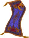 Kingdom Heart (PS2) Tapis_10