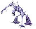 Kingdom Heart (PS2) Titan_10