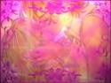 Créa lilou Wall-m11