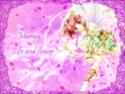 Créa lilou Wall_e10