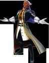 Kingdom Heart (PS2) Xehano10