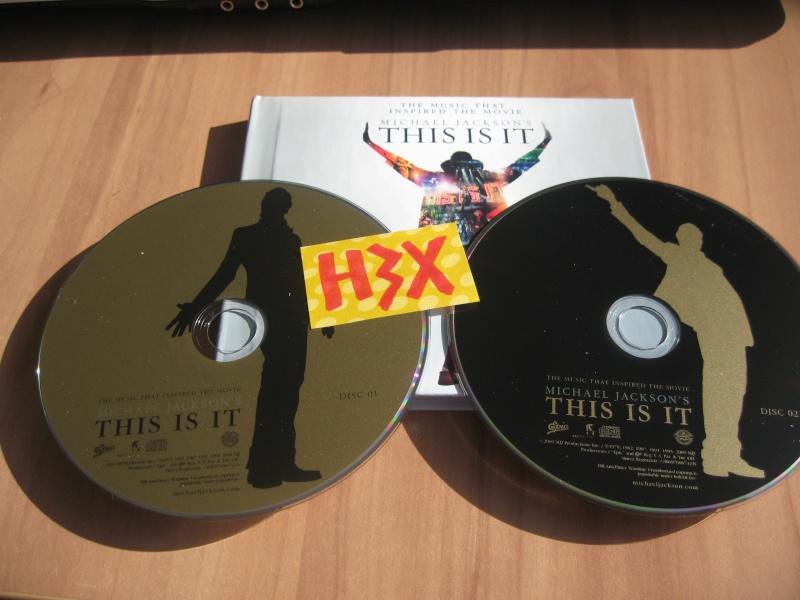 Immagini Cover CD, DVD e Libri - Pagina 2 100-mi10