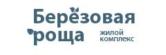 Форум: ЖК Березовая Роща