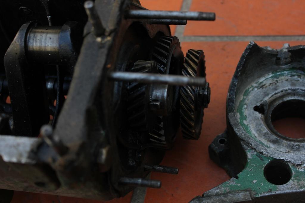 motor citroen 5 hp en argentina 1311