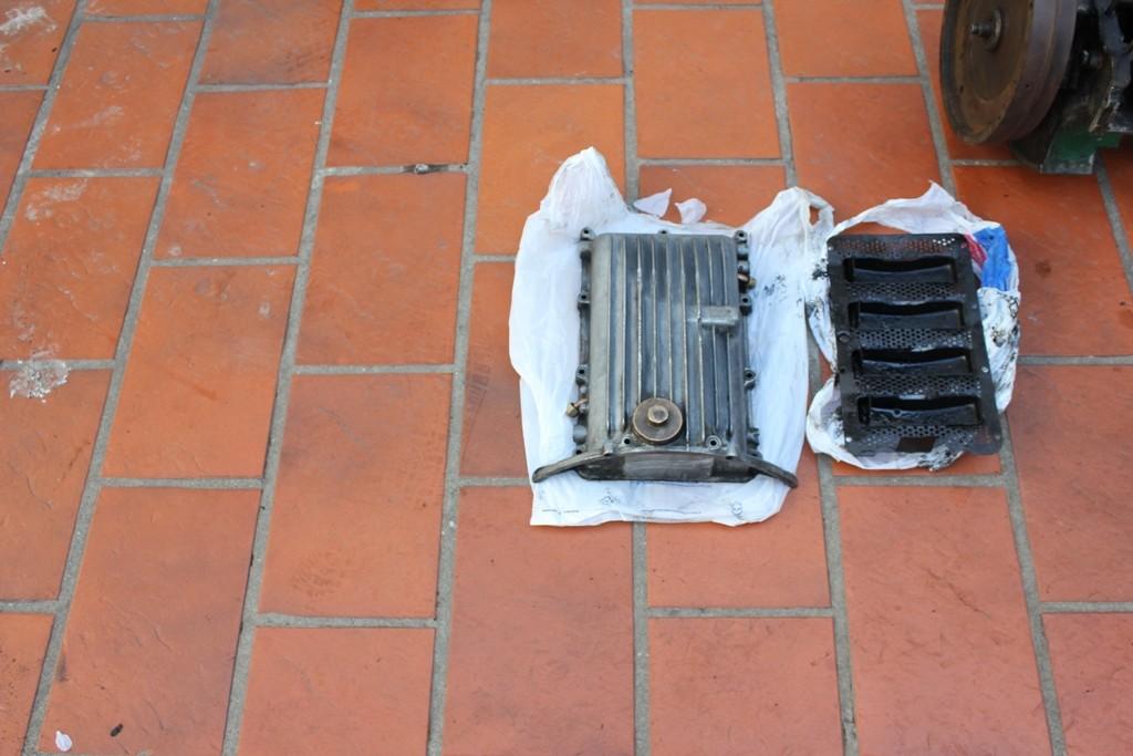 motor citroen 5 hp en argentina 610