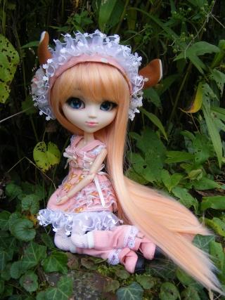 News bas p3 Pullip Nanette custo en outfit BHC bambi ;) - Page 3 Dscf9010