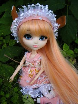 News bas p3 Pullip Nanette custo en outfit BHC bambi ;) - Page 3 Dscf9012