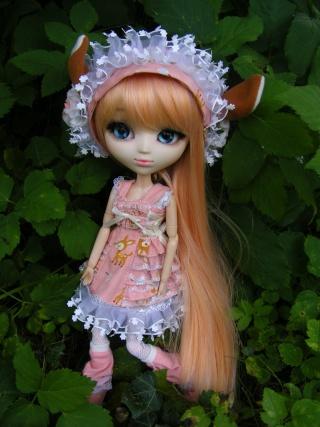 News bas p3 Pullip Nanette custo en outfit BHC bambi ;) - Page 3 Dscf9013
