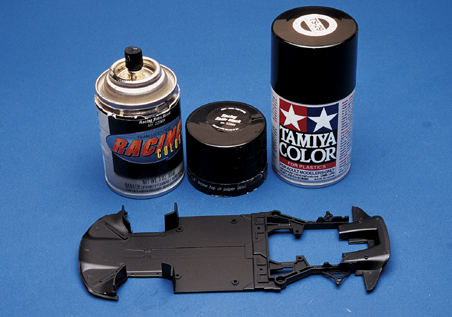[PEINTURE] Réussir une peinture à la bombe : 2nde partie Ssc03012