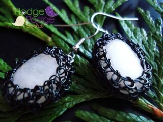 Earrings!  Sea_gl16