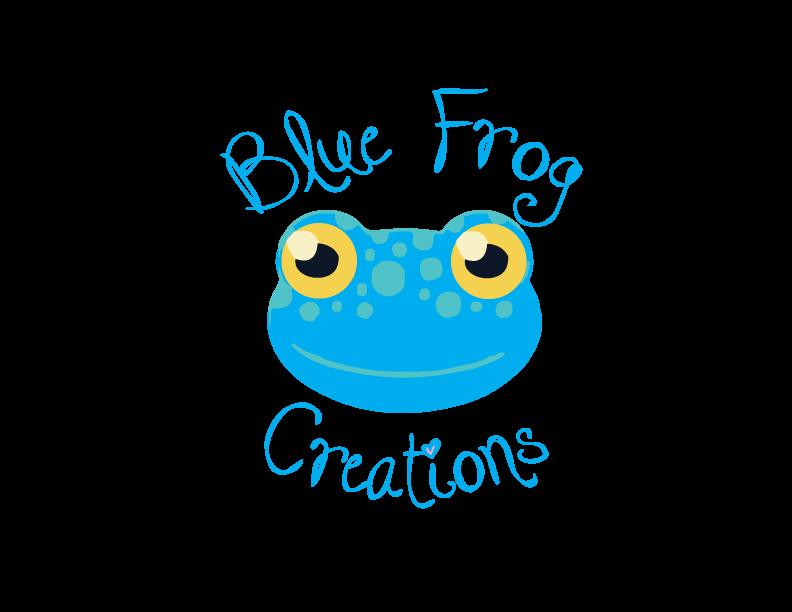 bluefr14.png