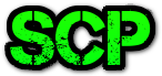 |[SCP]| Storm Combat Pro Coolte13